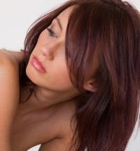 Digital Desire Victoria Lynn nude