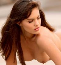 Digital Desire Victoria Valmer nude