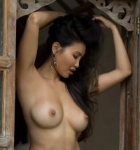 Playboy Viviane Leigh nude