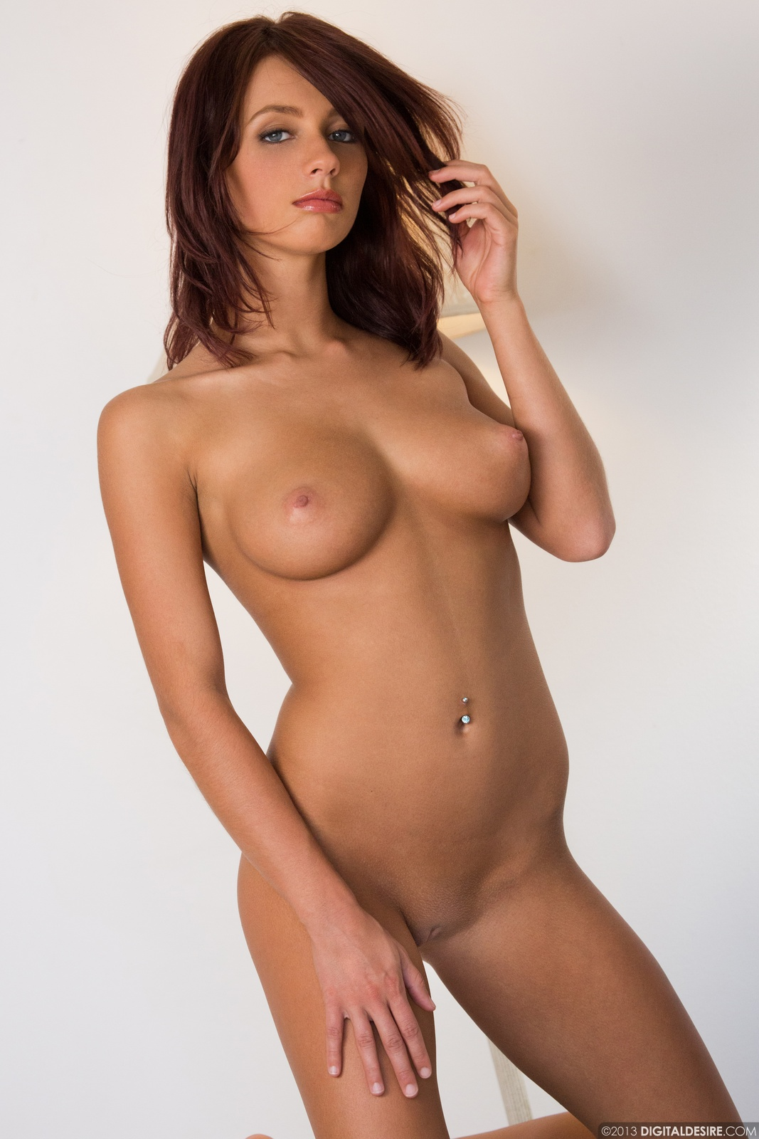 nude glamour picture gallery by 2014 club glamour