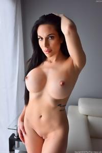 jaclyn taylor porn videos