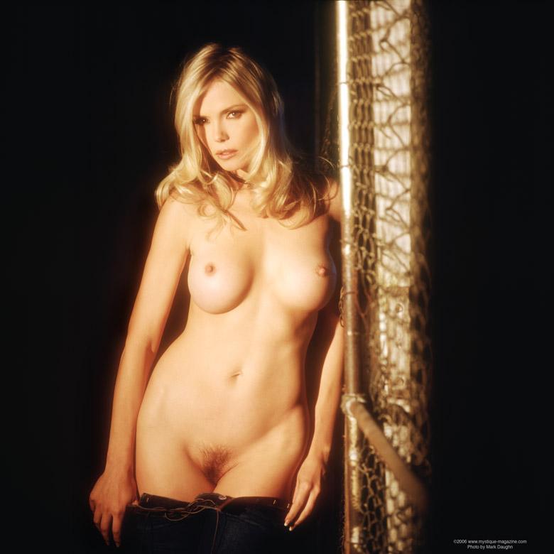 Anna galvin naked