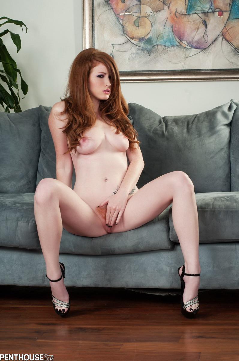 sexo anal gif