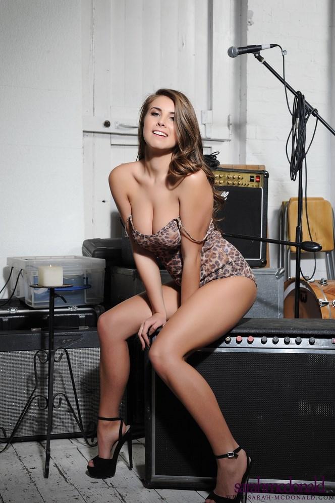 Crazy latina sex video